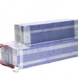 25.9V39.6Ah电力机器人_工业机器人动力电池