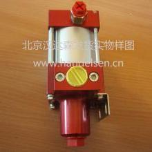 MAXIMATOR G 400 L/高压油泵/100%进口