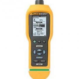 美国Fluke805振动烈度(点检)仪/测振仪