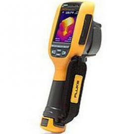 美国FlukeTI100通用型热像仪