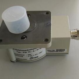 德国 FSG PK620-18d 丨FSG中国区技术支持