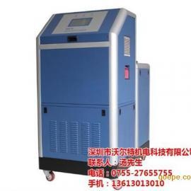 安丘热熔胶机厂家|深圳沃尔特|包装热熔胶机厂家