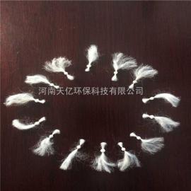 临汾纤维滤料批发价格 863滤料厂家