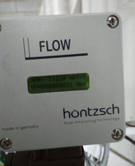 德国HOENTZSCH VA40/21,3丨技术支持