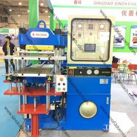 全自动平板硫化机_橡胶硫化机_平板硫化机价格