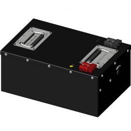 -30℃~60℃宽温锂电池_钛酸锂电池