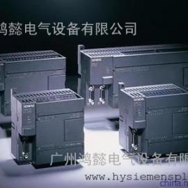 西门子计数器模块 350-1用于S7-300