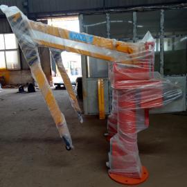 小型平衡吊批发PJ系列平衡悬臂起重机PJ030平衡吊