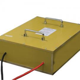 24V储能电池_24V80Ah电动叉车锂电池组
