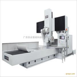 台湾建德龙门磨床KGS-1224L单头广东销售