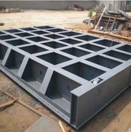 镶铜闸门,拱形闸门,平板平面闸门,组装闸门