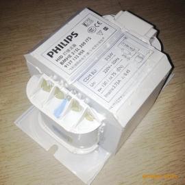 飞利浦BMHE 315L300ITS陶瓷金卤灯电感镇流器