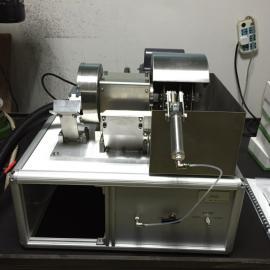 TRM-100岩心锯(岩心精细加工装置)