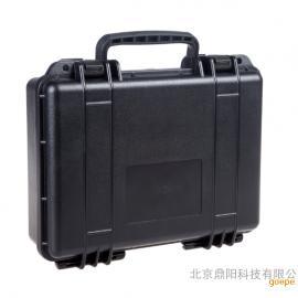手持仪器工具塑料防护箱