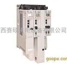 Kinetix 5700伺服��悠�2198-H025-ERS