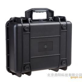 精密仪器防护箱