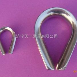 加厚套环,重型套环,绳皮