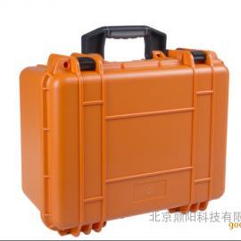 电力仪器防护箱