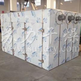 CT-C-3热风烘箱价格