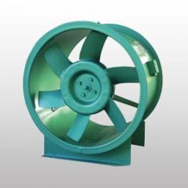 SDF系列管道式轴流风机 管道风机