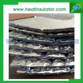 保温材料 隔热材料 防潮材料 镀铝膜气泡隔热材料