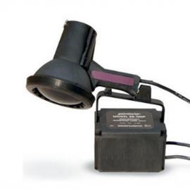 手持式紫外线灯FC-100/FA风冷紫外线探伤灯