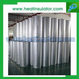 隔热材料 铝箔气泡隔热材料 建筑隔热保温材料