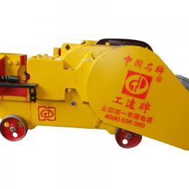 供应工达-GQ50-DG型钢筋切断机