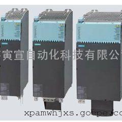 西门子6SL3352-7DX00-0AA0继电器模块现货