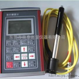 HT-113便�y式里氏硬度�/�y�T�合金/�P式里氏硬度�