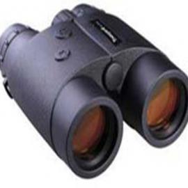 图雅得BP1800双筒望远镜激光测距仪