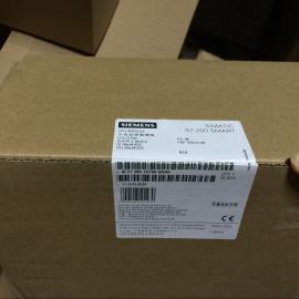 西门子SMART S7-200 PLC现货代理