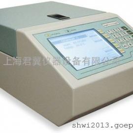 LabMaster-aw台式高精度水活度测定仪
