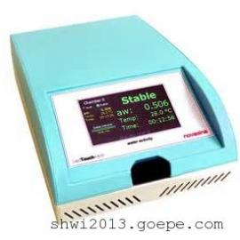 LabTouch-aw台式水活度测定仪