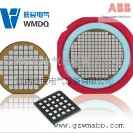 ABB 5STP18H3600价格合理,国际质量标准