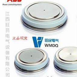 5STP42U6200直销可控硅ABB