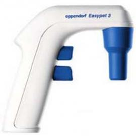 Eppendorf艾本德Easypet 3电动助吸器
