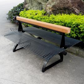 不锈钢长椅定做