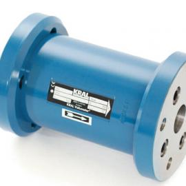 奥地利KRAL OMG20高精度流量计丨KRAL技术支持