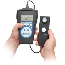 AccuMAX XRP-3000黑白光照度计