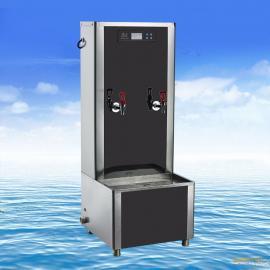 格奥浦GA-120BK校园电开水器全自动开水机步进式开水机