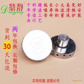 蒸汽加热消音器DLS-25