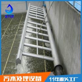 滗水器 XBS型旋转式滗水器 污水处理设备