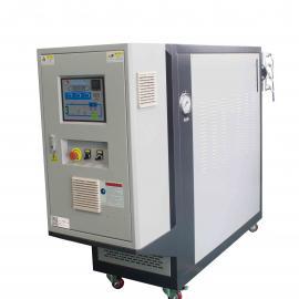 防城港模温机|导热油加热器厂家-利德盛
