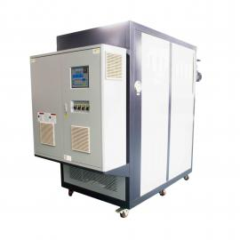湖州模温机|湖州高温油温机厂家-利德盛机械