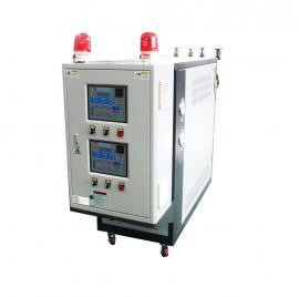 咸阳模温机|电加热导热油加热器