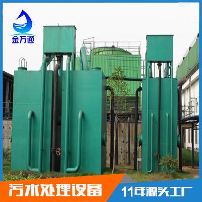 重力无阀过滤器 游泳池过滤循环设备 厂家直销品质保证