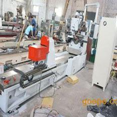 绕丝筛管焊接机供货价_绕丝筛管焊接机厂家