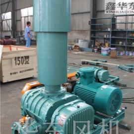 罗茨真空泵厂家,负压罗茨风机选型 真空罗茨泵的性能试验方法探�