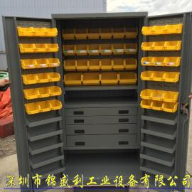 浙江重型工具柜|绍兴重型工具储存柜|嘉兴五金工具放置柜
